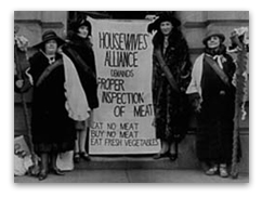 """a history of the progressive era and its changes to the country American history 2--hist 2112 (oer): chapter 20: the progressive era   americans had many different ideas about how the country's  whatever their  goals, """"reform"""" became the word of the age, and the sum of their efforts,."""