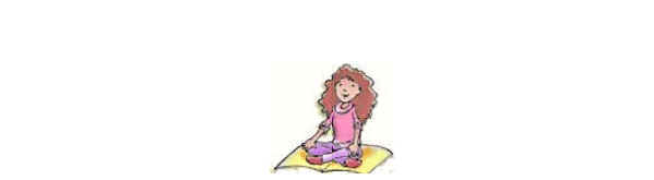 how to find your mantra for transcendental meditation